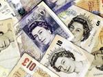 Эксперты: в 2015 году россияне проявят интерес к вкладам в нетрадиционных валютах