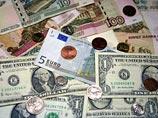 Доллар и евро дорожают в праздники на бирже: установленный ЦБ курс превышен более чем на 1,5 рубля