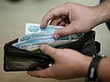 Росстат: годовая инфляция в октябре выросла до 8,3%