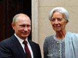 ЦБ может внезапно начать интервенции и обвалить доллар, наказав спекулянтов, уверен российский президент
