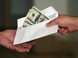 Банки заняли у ЦБ менее 100 млн из 10 млрд долларов годового репо