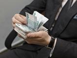 МЭР: мелкий бизнес перестал вкладывать деньги, «малая» экономика нуждается в либерализации