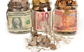 ЦБ рассчитывает, что из-за повышения ключевой ставки не подорожают долгосрочные кредиты