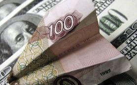 Решение ОПЕК сохранить уровень добычи обрушило нефть и рубль