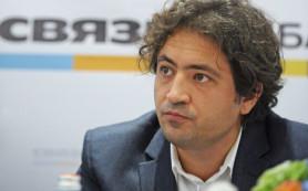 Максим Ноготков: «Банк должен взаимодействовать с сетью салонов «Связной», иначе он имеет отрицательную стоимость»