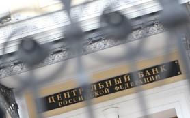 ЦБ хочет стать расчетным банком Visa и MasterCard