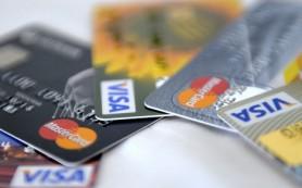 Visa назвала условия продолжения работы в России