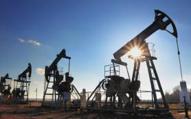 Мировые цены на нефть снижаются в ожидании данных по запасам