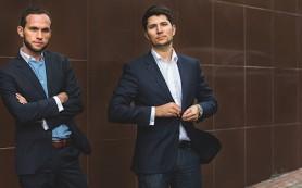 Биткойны 2.0: как российские предприниматели строят бизнес на криптовалюте