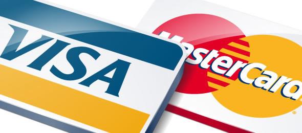 Участники НСПК будут работать по протоколам обмена сообщений Visa и MasterCard