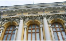 Центробанк не поможет заемщикам валютной ипотеки
