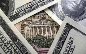 Правительство выделит 39,95 млрд руб из ФНБ на покупку привилегированных акций Газпромбанка