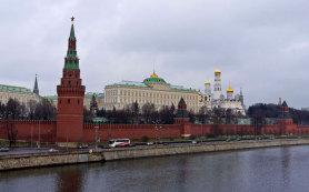 В Кремле назвали ответственных за борьбу с «мешочниками»: ЦБ, Минфин и Росфинмониторинг