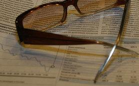 Российский фондовый рынок стал худшим в мире — он стоит меньше одного Microsoft