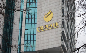 Российские банки обещают не удорожать кредиты и даже повысить ставки по депозитам