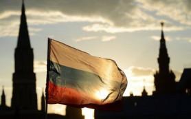 Минфин принял решение об эмиссии ОФЗ-ПК на 2 трлн рублей