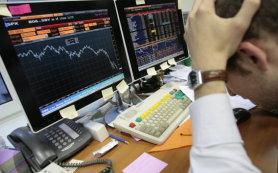 Хроники «черного понедельника»: как рынок переживает обвал рубля