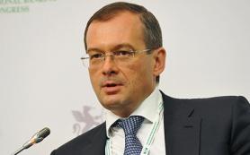 94 банкам не хватает 6,5 млрд рублей для выполнения новых требований по капиталу
