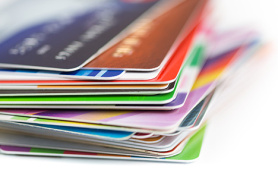 Первые восемь банков подключатся к НСПК в декабре в тестовом режиме
