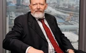 Сергей Дубинин: покупателям валюты надо подумать, чем они будут платить налоги