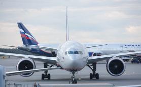 Правительство собирается поддержать авиакомпании UTair и «Трансаэро»