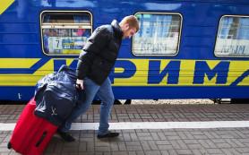 Ограничения транспортного сообщения и проблемы с карточками ждут туристов в Крыму