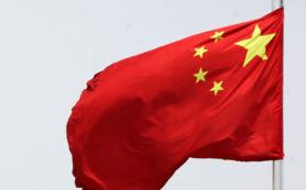 Китай заработает на «Южном потоке»