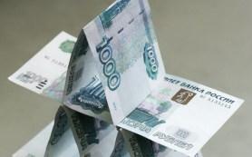 Организаторы финпирамиды, обманувшие граждан на 354 млн рублей, пойдут под суд в Тольятти