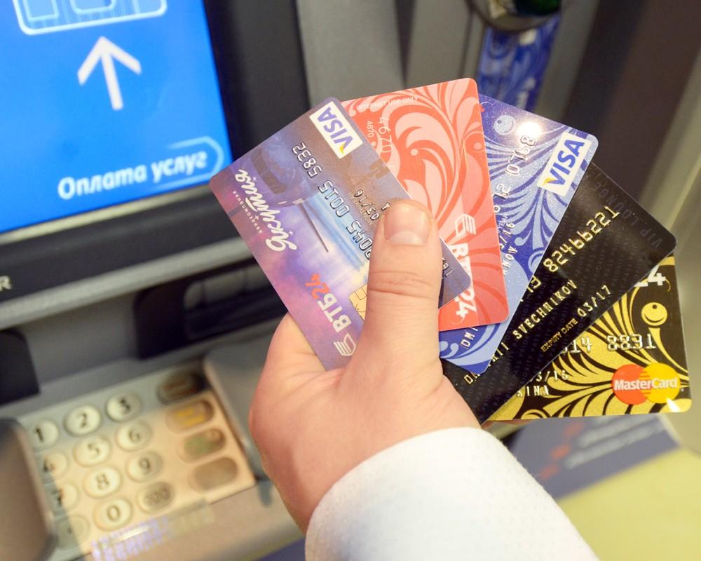 MasterCard поэтапно переведет транзакции на процессинг НСПК