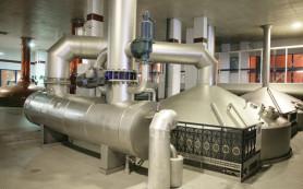 «Балтика» объявила о закрытии пивных заводов в Красноярске и Челябинске