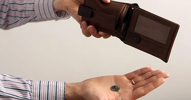 Коллекторы помогут в процедуре банкротства физлиц