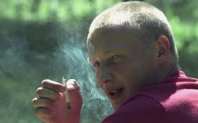 Подростков смогут проверять на наркотики без разрешения родителей