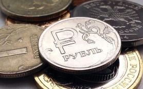 Пенсии у женщин станут на 20 процентов меньше, чем у мужчин