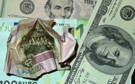Нереальное снижение ключевой ставки