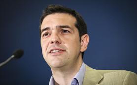 Греция открестилась от санкционных угроз ЕС