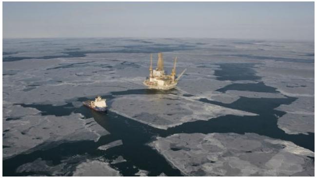 Мировые цены на нефть пошли в рост