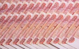 Госпомощь получат еще 70 российских банков