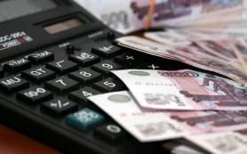 Первые антикризисные меры обойдутся бюджету всего в 22 млрд рублей