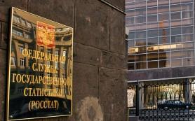 ВВП России может вырасти на 5% после того, как Росстат поменяет методику расчетов