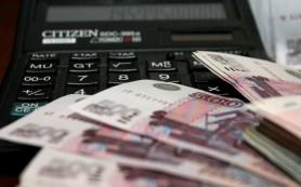 Просрочка по розничным кредитам российских банков растет, «плохие» долги дешевеют