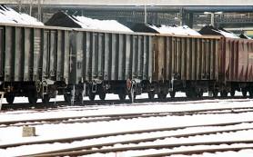Россия снова прекратила поставки угля на Украину