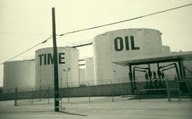 Нефтяная карма: развивающимся рынкам грозит обвал