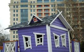 Кто спасет ипотеку от краха?