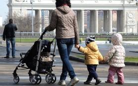 Семьям разрешат свободно потратить 20 тысяч рублей из материнского капитала