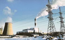 ЦБ может выделить на санацию «Таврического» 35 млрд рублей
