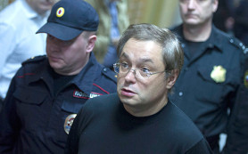 Глеб Фетисов расплатился со всеми кредиторами Моего Банка