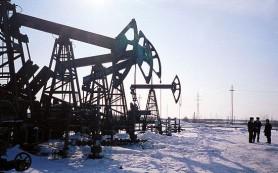 «Роснефть» проиграла суд по иску бывших акционеров «ЮКОСа»