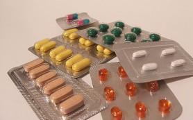 Серыми тропками: РФ разрешит параллельный импорт лекарств, чтобы сбить цены
