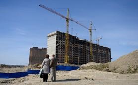 Недвижимые пузыри: как распознать кризис на рынке жилья