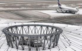 «Аэрофлот» не планирует подавать заявку на получение госгарантий
